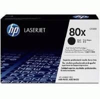 Картридж HP CF280XD