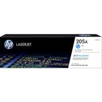 Картридж HP CF531A