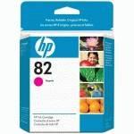 Картридж HP CH567A