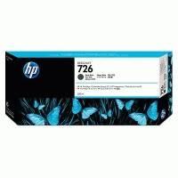 Печатающая головка HP CH575A