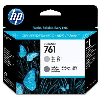 печатающая головка HP CH647A