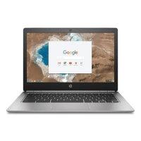 Ноутбук HP ChromeBook 13 G1 T6R48EA
