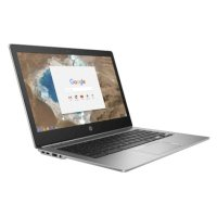 Ноутбук HP ChromeBook 13 G1 X0N96EA