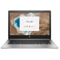 Ноутбук HP ChromeBook 13 G1 X0Q54ES