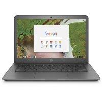 Ноутбук HP ChromeBook 14 G5 3GJ75EA