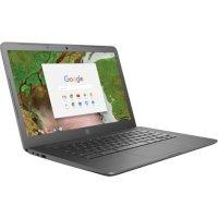Ноутбук HP ChromeBook 14 G5 3GJ76EA