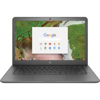 Ноутбук HP ChromeBook 14 G5 3GJ77EA
