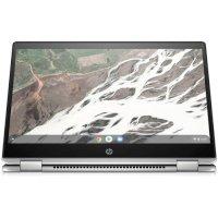 Ноутбук HP ChromeBook x360 14 G1 6BP67EA