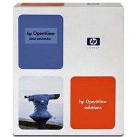 Программное обеспечение HP Classroom Manager 2.0