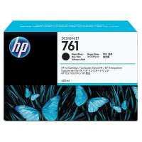 Картридж HP CM991A