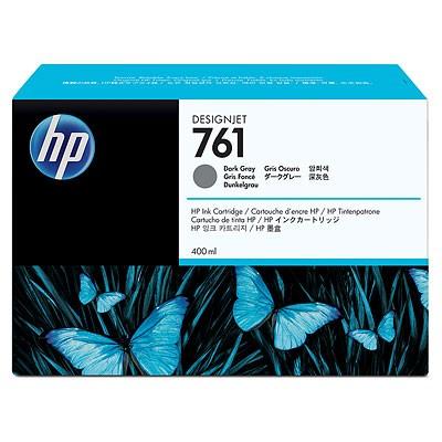 картридж HP CM996A