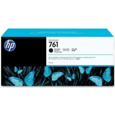 картридж HP CM997A