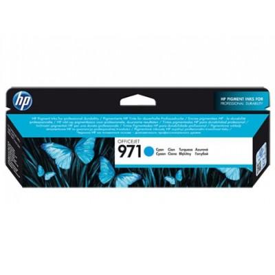 картридж HP CN622AE