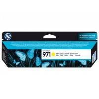 Картридж HP CN624AE