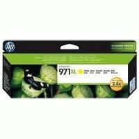Картридж HP CN628AE