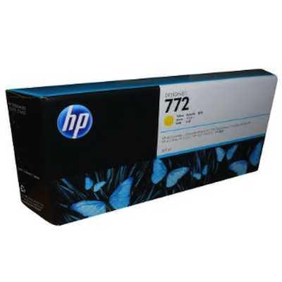 картридж HP CN630A