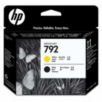 картридж HP CN702A