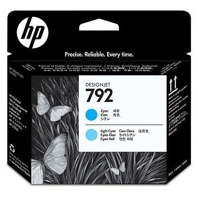 картридж HP CN703A