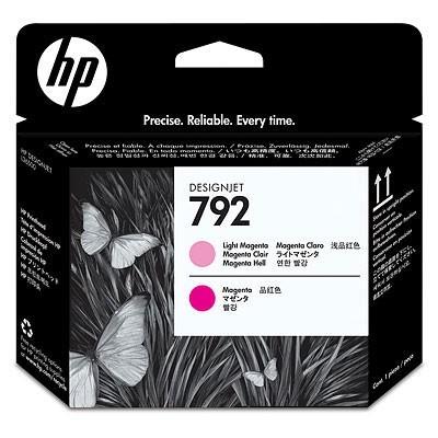 картридж HP CN704A