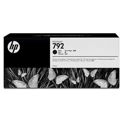 картридж HP CN705A