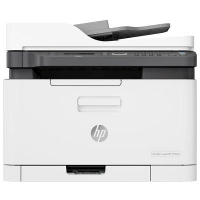 МФУ HP Color Laser MFP 179fnw