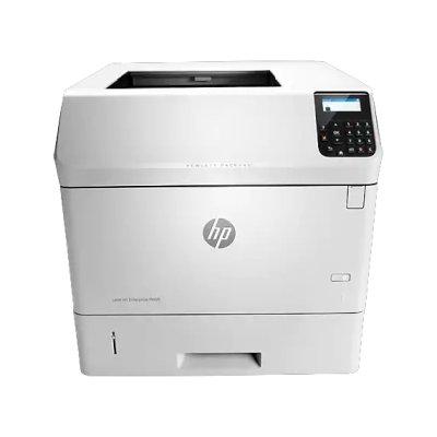 МФУ HP Color LaserJet Enterprise Flow MFP M776z