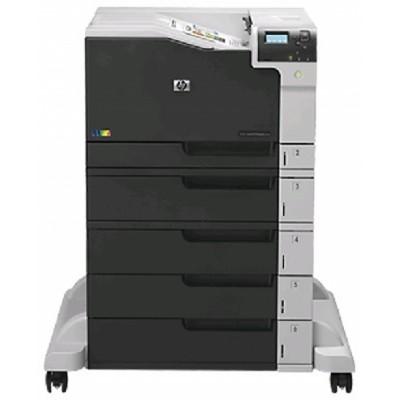 принтер HP Color LaserJet Enterprise M750xh D3L10A