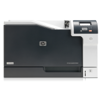 Принтер HP Color LaserJet Professional CP5225n CE711A