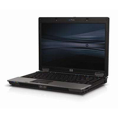 ноутбук HP Compaq 6530b GB978EA