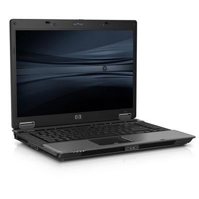 ноутбук HP Compaq 6735b FU303EA
