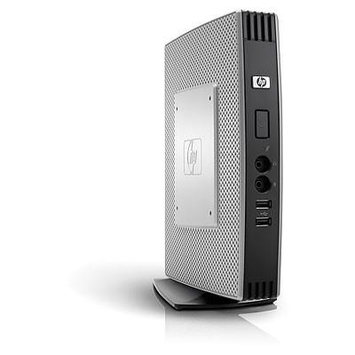 компьютер HP Compaq t5740e A1U70AA