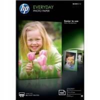 Бумага HP CR757A