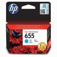 Картридж HP CZ110AE