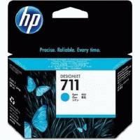 Картридж HP CZ130A