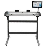 Сканер HP Designjet SD Pro G6H50B
