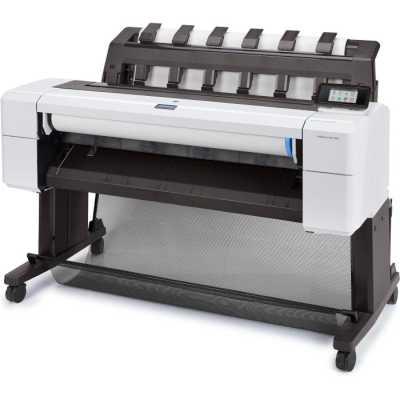 плоттер HP DesignJet T1600 PostScript 3EK11A