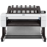 Плоттер HP DesignJet T1600dr PS Printer 3EK13A
