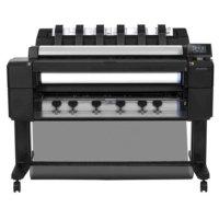 Плоттер HP DesignJet T2530 L2Y26A