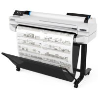 Плоттер HP DesignJet T525 36-in 5ZY61A
