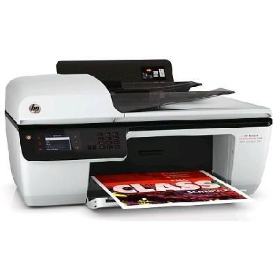 МФУ HP DeskJet Ink Advantage 2645