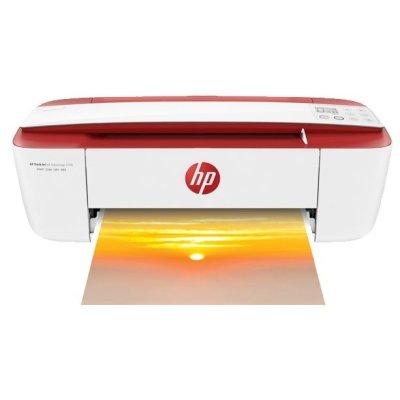 МФУ HP DeskJet Ink Advantage 3788
