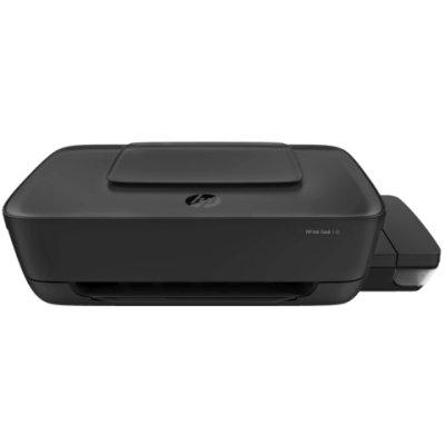 принтер HP DeskJet Ink Tank 115