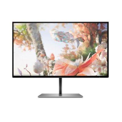 монитор HP DreamColor Z25xs G3 1A9C9AA
