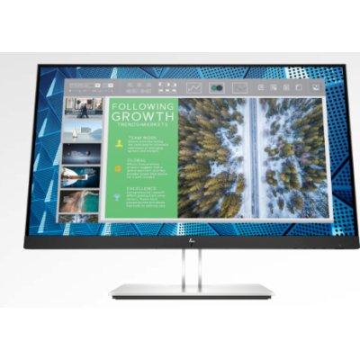 монитор HP E24q G4 9VG12AA