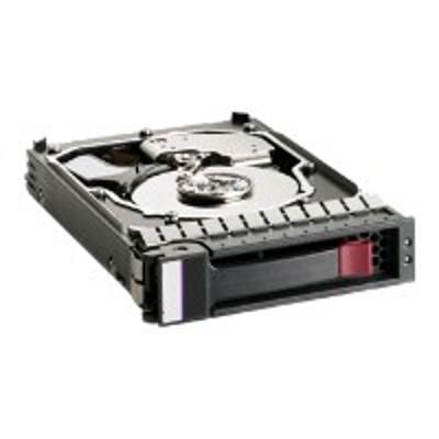 жесткий диск HPE EG0300FAWHV