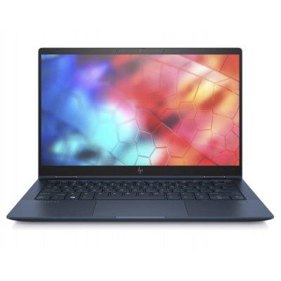ноутбук HP Elite Dragonfly 8MK78EA