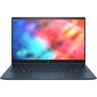 Ноутбук HP Elite Dragonfly 8MK85EA