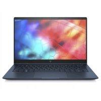 Ноутбук HP Elite Dragonfly 9FT25EA + Мышь