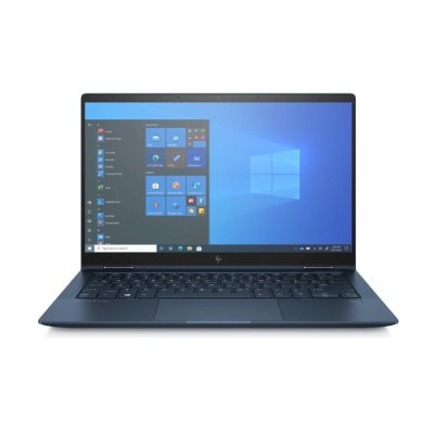 ноутбук HP Elite Dragonfly G2 3C8C7EA
