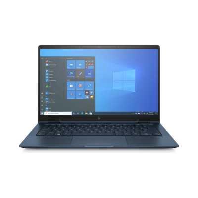 ноутбук HP Elite Dragonfly G2 3C8D8EA